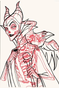 maleficentshop