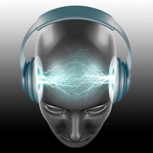 meditation_headphones-300x300