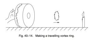travellingvortexring