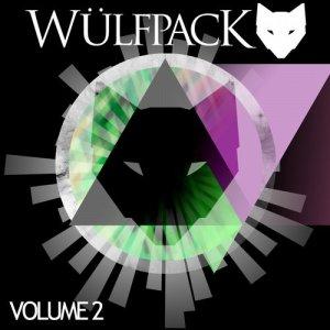 wulfcomp2